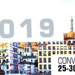 17th World Congress of Medical and Health Informatics: MedInfo 2019