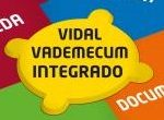VIDAL Integrated