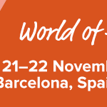 ViDAL Group participará en el HIMSS Europe World of Health IT (WoHIT) Conference & Exhibition en Barcelona (21-22 de Noviembre 2016)