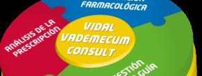 VIDAL Consult